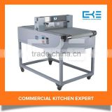 Hot Selling Professional Bread Cake Slicer Cutting Machine