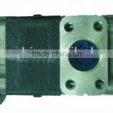 Isuzu 6BB1 / 6BG1 Hydraulic GEAR PUMP