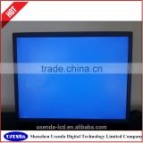 26 inch hd 1080p industrial cctv lcd monitor with certification CE ROHS CCC and with bnc/hdmi/vga for Security CCTV Camera
