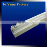 INQUIRY ABOUT LED linear fixture