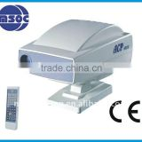 Ophthalmic chart projector ACP-1000 Optical instrument