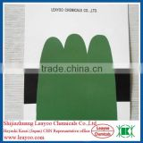 Chrome oxide green GN grade ,chrome oxide green for paint,chrome oxide green for ceramic,chrome oxide green for refractory