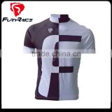 2016 OEM Service Plus Size Bicycle Shirts for Men Fit Quick Dry Cycling Wear Specialized