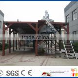 turnkey project of tomato paste production line