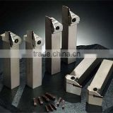 SUMITOMO Carbide,cutter milling tools turning process,SUMIBORON Small Hole Boring Bars BNBX/BNB Type