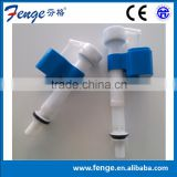 Traditional Side Entry Toilet Filling Valve
