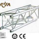 christmas HaoWei Aluminium Spigot Lighting Truss, Stage Truss,light