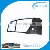 Electric bus door 6101-01562 bus door frame assembly for bus body parts