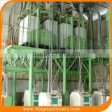Inquiry about China Supplier Flour Mill For Sale In Pakistan/rice Flour Milling Machine/wheat Flour Mill Plant