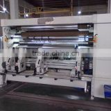 OEM assemble machinery made