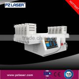 2016 hot sale Lipo laser machines /lipo lovely laser light/ new lipo laser physiotherapy equipment
