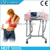 lipo laser machine/ i lipo laser / CE approved smart machine lipo laser hot selling in USA and Europe