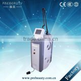 no pain beauty machine tria laser hair removal