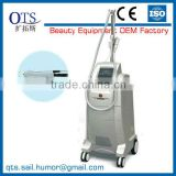 Medical New Arrive!!!808 Diode Laser Hair Removal Laser Machine Modern Physical Medical Equipments/epicare Ipl Professional Machine Face Lift