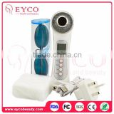 Multifunction Face Care Instrument Medical Ultrasonic Facial Beauty Machines Anti-Redness