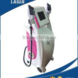 big spot UK ipl xenon lamp shr ipl beauty salon equipment ipl hair removal