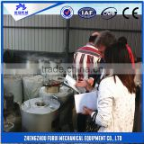 Trade assurance!!! oil filter cross reference/oil filter production line with high quality