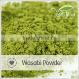 Best-selling and Premium Wasabi Powder