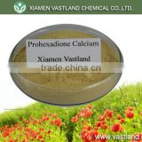 high calcium fertilizers prohexadione calcium Cytokinin