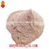 Wholesale high purity and best price protein powder by china manufacturer (cas:9013-90-5)
