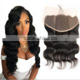 Long Synthetic Hairpiece For Black Women Hair Extension Clip in Kinky Curly Hair