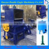 1000kg/h waste PET bottle recycling line plastic bottle recycling machine PET bottles crushing washing line