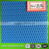 Plastic Filter Polyester Reinforcement Screen Mesh