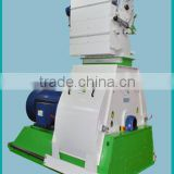 poultry feed mill/poultry feed mill equipment/animal feed crusher and mixer hammer mill...