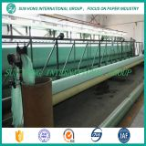 paper making polyester forming fabrics /wire for paper mill