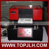 3D UV case printing machine A4 size UV printer
