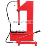 10T Hydraulic shop press