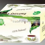 Anhui high quality earl grey teabags, whole sale price tea, earl grey black flavor tea powder