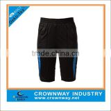 cheap wholesale american football pants, adult soccer training pants