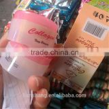Collagen Whitening Cream temulawa Whitening Cream 50g