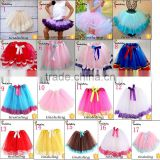 factory directly new fashion tutu girls ballet tutu latest fashion dresses lace tutus