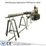 RAM Extrusion Machine for PTFE Rod Hx-160W