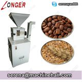 Coffee Bean Shelling Machine|Splet Rice Sheller Machine For Sale|Paddy Hulling Machine