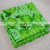 custom print microfiber glass cleaning cloth skin care product johnson johnson baby products wholesale china import