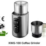 Coffee grinder KWG-100