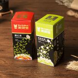 Yunnan Dianhong Black Tea Bag with Customized Package
