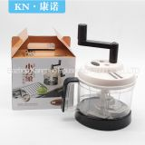 Chinese multi wonder manual Peeler Twister Kitchen Cracker sweet potato carrots fruit slicer