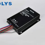 OLYS, MPPT Lithium Battery Solar Charge Controller, One Street Light Controller