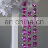 HOME DECORATIONS Acrylic Bead Strands