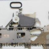Panasonic BM/MSF/MC111/IPAC SMT feeder (8mm~56mm)