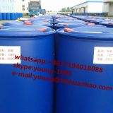 Lactic acid powder CAS NO.79-33-4 CAS NO.79-33-4
