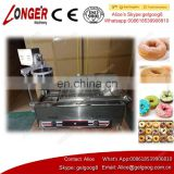 Hot Selling Commercial Donut Making Machine For sale