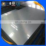 Hot Selling AISI cold rolled stainless steel sheet/stainless steel decorative sheets 201 304 316 316L 430