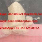white crystal  2fdck 2F-DCK 2-Fluroket high purity 99.6% min lab strong quality supplier