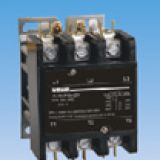 SMCJ9K Definate Purpose Contactor Change Over Contactor 220v Single Phase Contactor Electronic Ac Magnetic Contactor