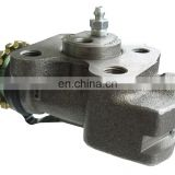 Great Space Hot sell factory price brake wheel cylinder truck parts MC832782 MC832783 for Piezas del carro pesado